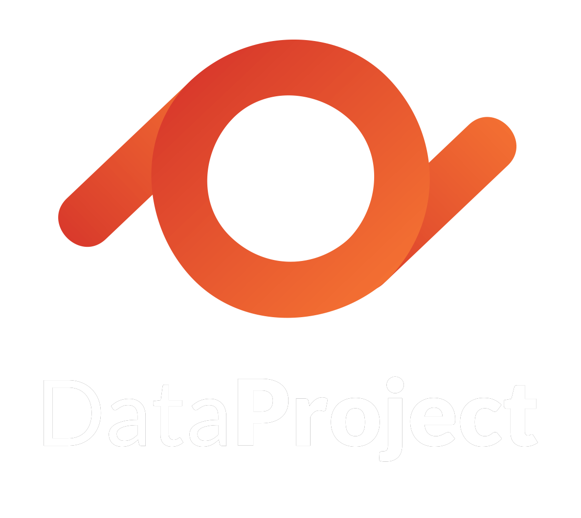 DATAPROJECT